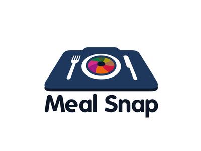 MealSnap.com Logo
