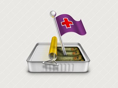 DB App Icons  01 icon badge fitness photoshop 512