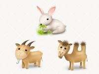 DB App Icons  02