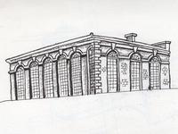 Beaufoy School