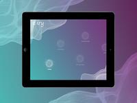 UNY - Interactive book