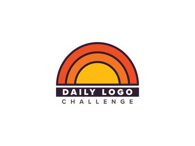 Daily Logo Challenge | #011