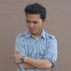 Rahmad D. Ag