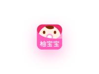 YouBaoBao Logo