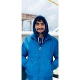 Fahad Amjad