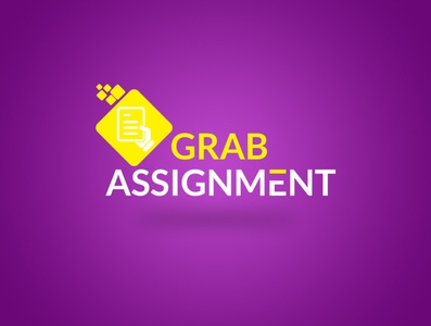 Grab Assignment