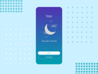 Umaro App by Travel Group
