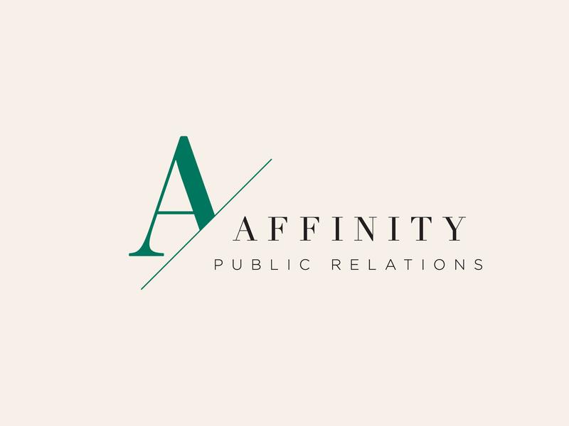 Public Relations Logo Design logo design concept logo feminine graphic design brand designer logo design branding brand identity brand design brand