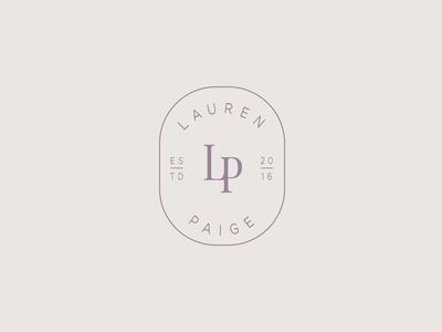 Submark logo design