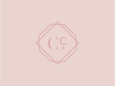 Submark design for a wedding/elopement planner