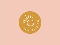 Logo Design | Airbrush Tanning