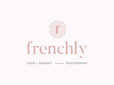Log Design | Food + Product Photography