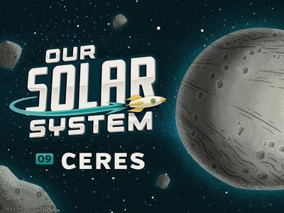 09 Ceres