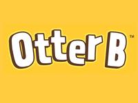 Otter B Logo