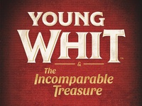 Young Whit Title