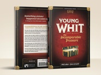 Young Whit Cover