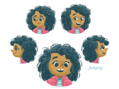 Elise kidlitart kidlit character development character design book childrens book kids book picture book children kids illustration