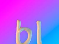 04 letter