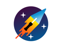 Space Mason