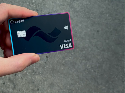 AR Current Mobile Banking banking app mobile banking app mobile banking mobile bank current card current bank current virtual virtual reality vr ux ui reality ios credit card debit card card augmented reality augmented ar