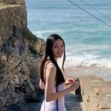 Colleen Tan