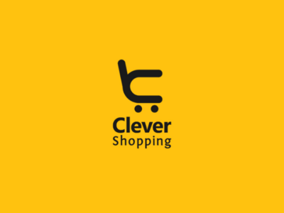 Clever Shopping Logo