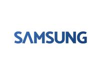 Samsung Refresh