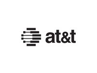 AT&T Swiss Style