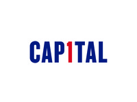 Capital One Redesign