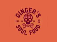 Ginger's Soul Food