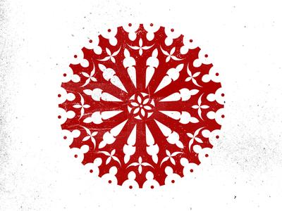 Logo For Booze Company