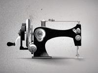 Maker Series v1.0
