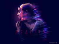 Reality III