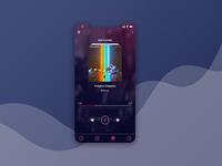 009 - Music Player