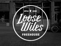 Loose-Wiles Freehouse