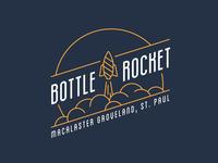 Bottle Rocket v2