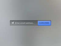 Subscribe Field