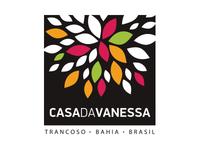 Casa Da Vanessa Logo