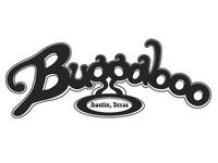 Buggaboo Logo, Austin Texas
