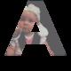 andrei atrokhau