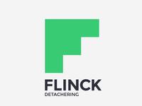 FLINCK.