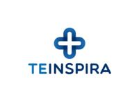 TEINSPIRA