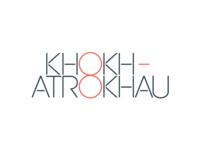 KHOKH-ATROKHAU