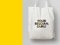 Your Belgian Guru