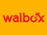 WALBOX