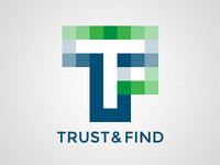 Trust & Find