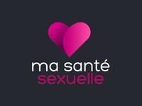 MA SANTE SEXUELLE