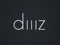DIIIZ