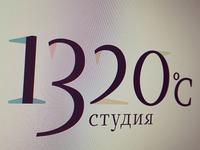 STUDIO 1320°C