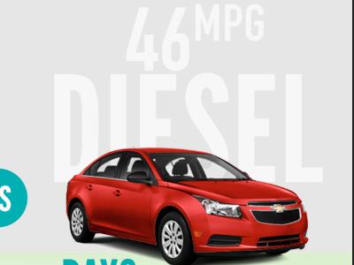 Hybrid Vs Diesel Homepage Hero Graphics